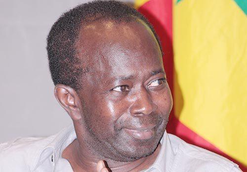 Le véritable Mamadou Diagna Ndiaye et sa relation avec...