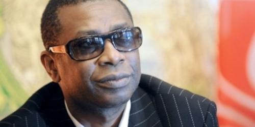 A Gueule Tapée, Youssou Ndour boycotte la liste de Benno Bokk Yakaar