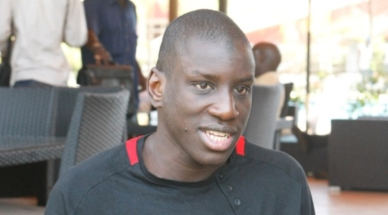 Chelsea : Demba Ba cible d'injures racistes lors du match face à Liverpool