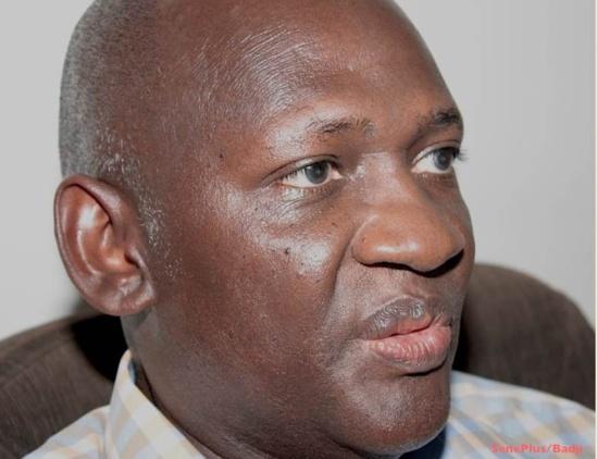 """Pourquoi """"deuk bi Macky"""" - Par Mamadou Oumar Ndiaye"""
