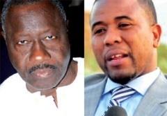 Après Youssou Ndour, Bougane bute sur El Hadji Ndiaye