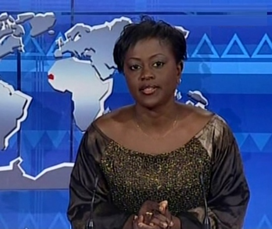 Aminata Angélique Manga : « Mon limogeage est politique »
