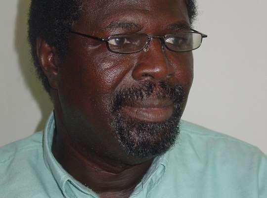 Ibrahima Sène: Que vient faire au Sénégal, le ministre français de la « guerre en Afrique » ?