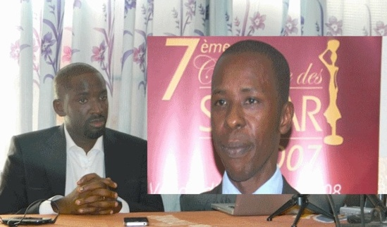 Document - Conflit Serigne Diagne - Cheikh Amar, Wade s'en mêle et prend la défense du milliardaire !