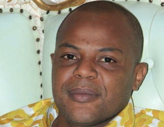 """Mame Mbaye Niang cadre de l'apr: """"Idrissa Seck n'est pas Sénégalais"""""""