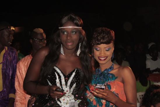 Ndèye Guèye Junior solde ses comptes avec les « filles qui la détestent »