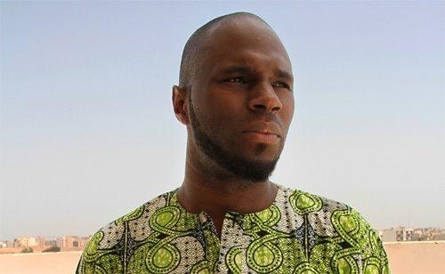 Le chroniqueur Kemi Séba va bientôt lancer son groupe de presse au Sénégal