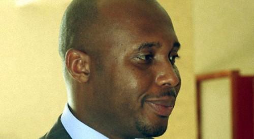 Barthelémy Dias demande que son immunité parlementaire soit levée