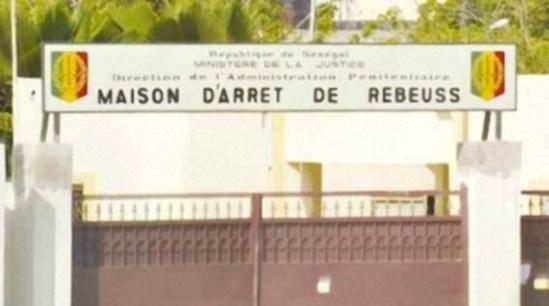 Traque des biens supposés mal acquis : Quand la France plaide pour Bibo Bourgi