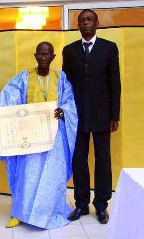 Youssou Ndour, Doudou Ndiaye Rose, Boubacar Boris Diop, Ces artistes et intellectuels illustres qui ont fait la renommée de la Médina