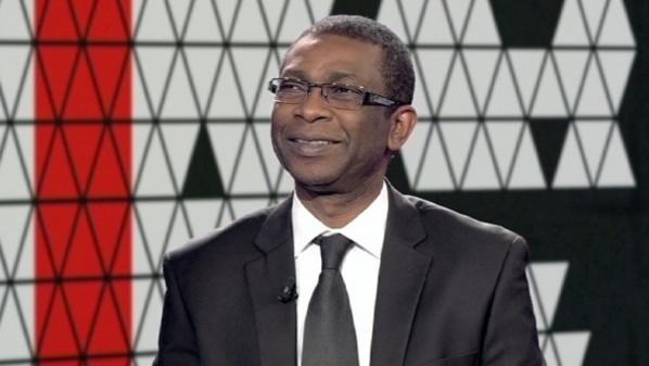 Youssou Ndour veut lever un fonds de 500 millions de dollars pour la Presse africaine