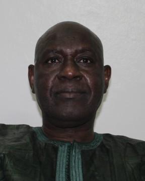 Exclusif- La boulimie foncière du Dg du Cadastre Amadou Samba Tall sur les lotissements Ouakam-Aéroport
