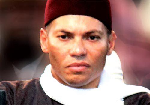 Pour des «permis de visite à Karim Wade» : Le Pds devant la Crei aujourd'hui