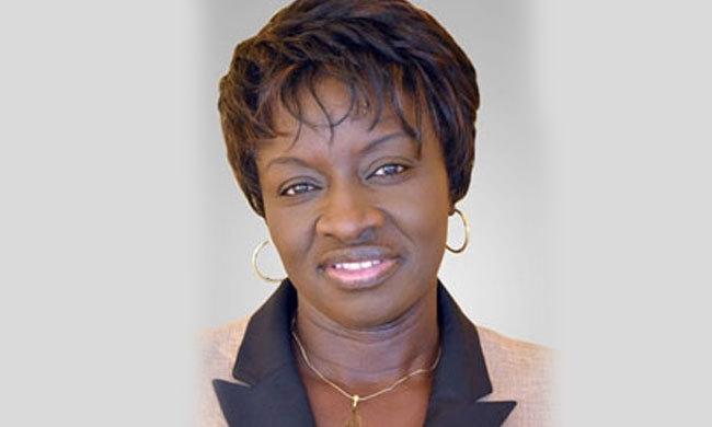 Mimi Touré a été remplacée à la municipalité de Grand Yoff, pour absentéisme