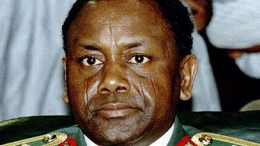 Le Nigeria va recevoir 227 millions USD récupérés sur la famille Abacha