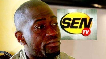 Revue de presse du mardi 01 juillet 2014 - Fabrice Nguéma