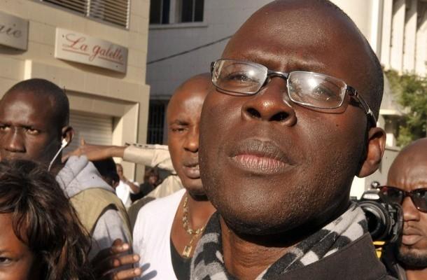 Cheikh Bamba Dièye tacle Macky Sall: « La rupture proclamée n'était que de la théorie du bien »