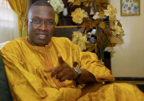 Avec plus de 11 communes gagnées par le « Model » : Ibrahima Sall, constitue la surprise des élections locales