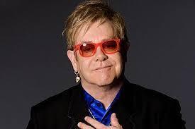 Elton Jhon arrête de chanter aprés 46 ans de carrière