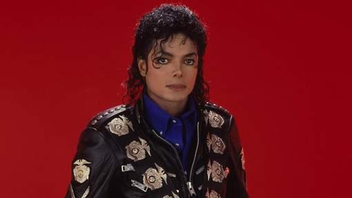"""""""Michael Jackson était sale et antisémite"""""""