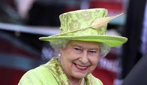La reine Elisabeth II échappe de justesse à un complot terroriste