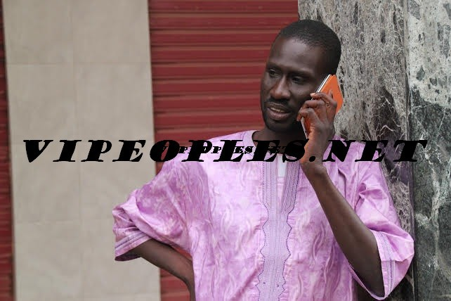 Wanted: Cette année le promoteur Serigne Ndiongue a fait faux bond aux mélomane