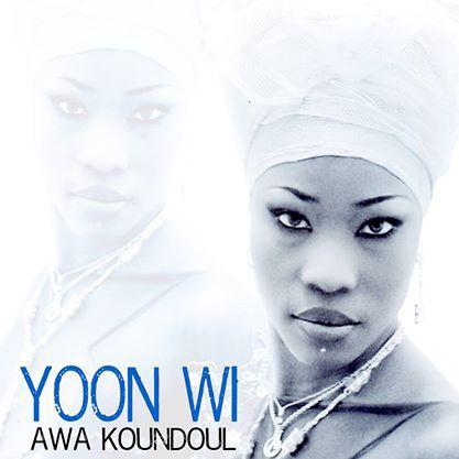 Le retour de Awa Koundoul sur la scène musicale