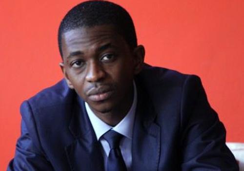 Conséquence du coup d'Etat manqué en Gambie: Cheikh Sidya Bayo sera expulsé vers la France