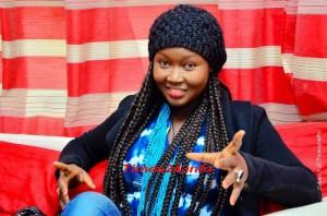 SENEGAL: Maréma Fall, sûre de son trésor !