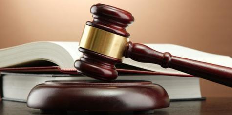Saint-Louis: 5 cambrioleurs condamnés aux travaux forcés à perpétuité