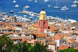 Quel sénégalais négocie une villa à Saint Tropez pour 6 milliards ?