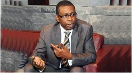 """AFFAIRE DP WORLD : Cet endettement qui pousse Youssou à """" accélérer la cadence médiatique """""""