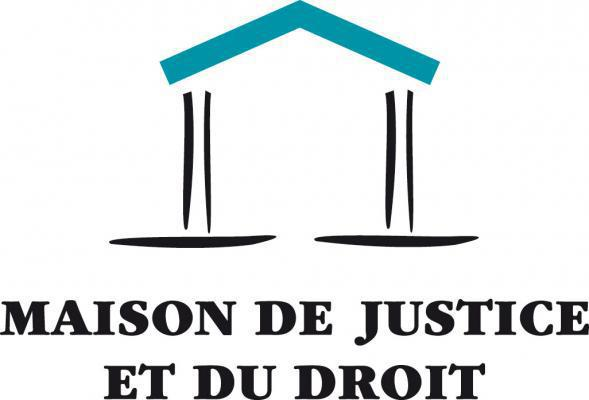 Statistique des quatre derniers mois de la boutique de droit de Pikine : 56 cas de divorce, 14 cas de viol, 2 mariages forcés…