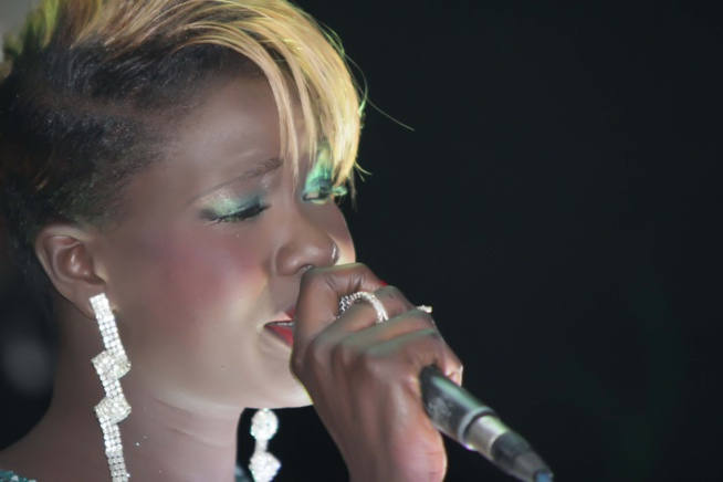 Aprés la sortie de son album, Myrma à l'assaut de l'Europe pour une tournée à Milan, Rome, Torino et Brescia