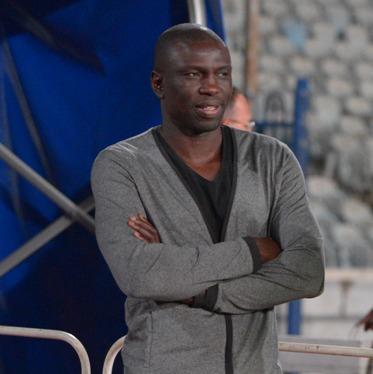 Escroquerie présumée sur une voiture d'un montant de 14 millions de FCfa : Lamine Diatta annonce une plainte contre Bouba Ndour