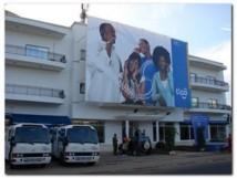 Fraude sur les transferts de crédits ou «ceddo » : Abdoulaye Dramé, inspecteur des ventes à Tigo, tombe