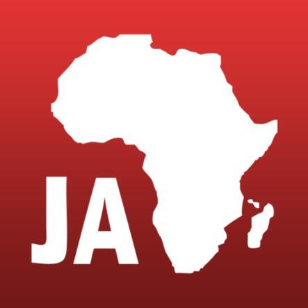 QUAND MEDIAPART RÉVÈLE LE VRAI VISAGE DE JEUNE AFRIQUE : « …SAC À MERDE ET BRAS ARMÉ DE LA FRANÇAFRIQUE »