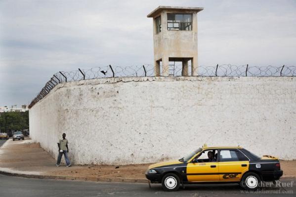 Révélations sur l'arrestation de Zoheir Wazni, l'une des premières fortunes libanaises à Dakar