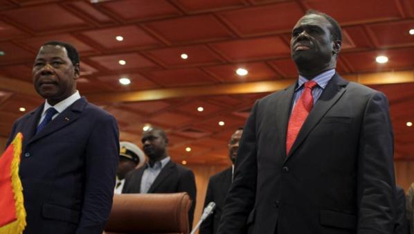 Burkina Faso: Kafando ovationné pour sa réinstallation