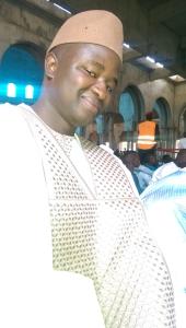 """Accusé d'escroquerie, Cheikh Mbacké Gadiaga se lave à grande eau : """"J'ai fait l'objet d'une machination visant à nuire Cheikh Amar"""""""