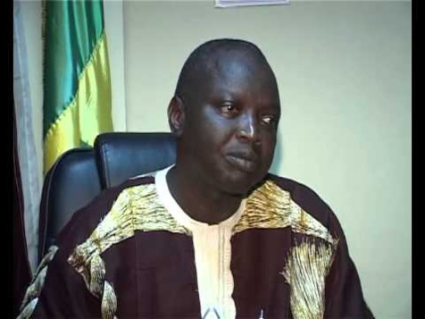 L'ex-maire de Keur Massar, Mbacké Diop, trainé en justice par la juriste Miss Billie Mbaye, Présidente du réseau ICARE International; plusieurs personnes entendues