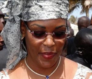 Ce que Ibrahima Faye, frère de la première dame, ne pardonne pas à Macky et à son régime