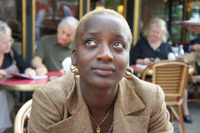 Œuvres sociales: Awa Baldé dans un solide  projet pour le Sénégal en partenariat avec l'hôpital Américain de Neuilly sur Seine .