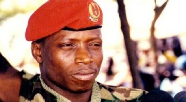 Gambie - Pour avoir revendiqué une baisse sur le prix du carburant : Jammeh dissout le syndicat des transporteurs