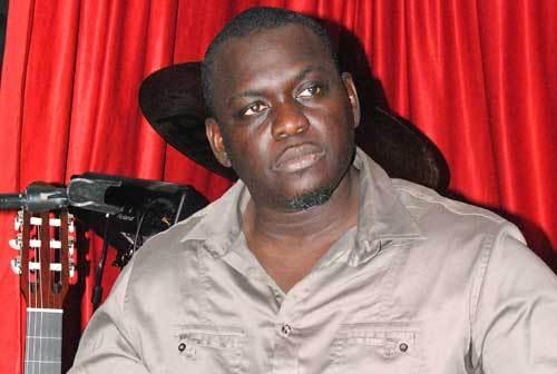 Habib Faye parle de Youssou Ndour, du Super Etoile et de Jimmy Mbaye