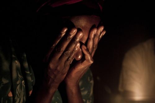 Cité Fadia : Un homme se fait voler les parties génitales