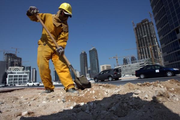Arabie Saoudite : Partis chercher fortune, les ouvriers sénégalais vivent l'enfer