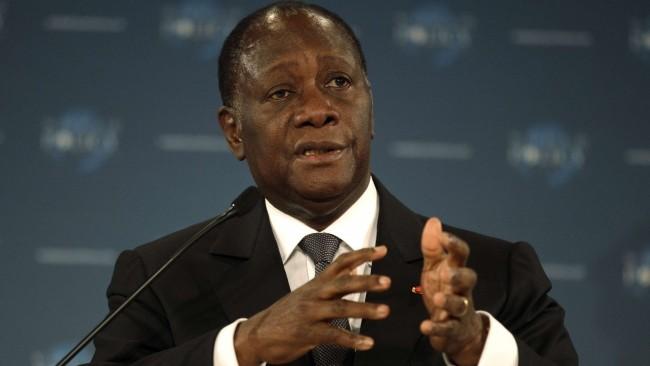 Côte d'Ivoire: Alassane Ouattara convoque un Conseil des Ministres d'urgence