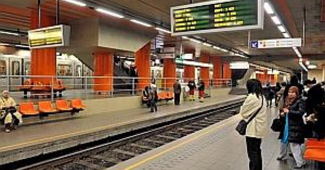 Bruxelles : Des attentats en représailles à l'arrestation d'Abdeslam?