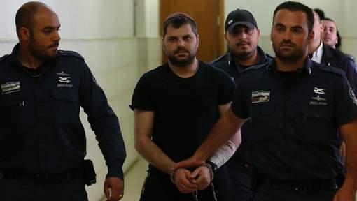 Un Palestinien abattu après avoir percuté trois Israéliens avec sa voiture